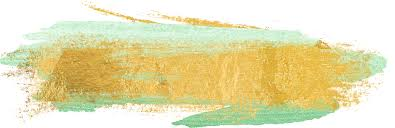 paint brush stroke png.  Stroke Free Gold Paint Brush Strokes CU Ok And Stroke Png K