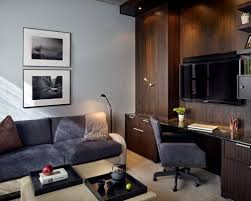 church office decorating ideas.  decorating church office decorating ideas great design home furniture  ideas r for church office decorating ideas
