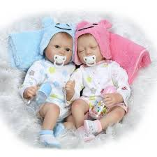 realistic baby dolls real life baby