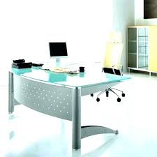 C Contemporary Desks For Home Office S