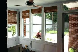 outdoor roll up blinds bamboo roll up blinds outdoor bamboo roll up blinds bamboo roll up