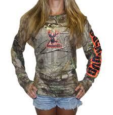ButtonDown Collar Shirt  Johnston U0026 MurphyCountry Style Shirts