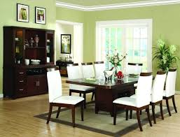 dining room wall colors dining room dining room paint color with green ideas combine dark olive dining room wall colors