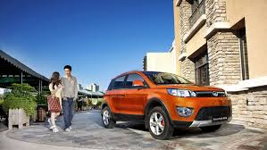 Great Wall M4 Great Wall Suv Great Wall Motors