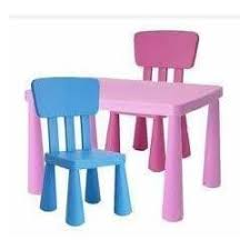 chair for kids. kids household plastic chair for