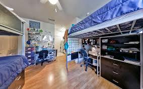 Is Your Dorm Luxury Dorm Room