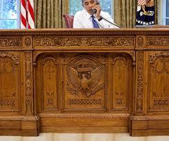 oval office desk replica. Oval Office Desk Replica I