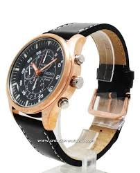 chronograph military rose gold mens watch snda20p1 snda20 seiko chronograph military rose gold mens watch snda20p1 snda20