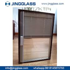 whole list safety building construction insulated glass window door