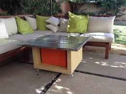 ikea patio furniture reviews. Ikea Patio Furniture Reviews Outdoor1 Copy 2 N