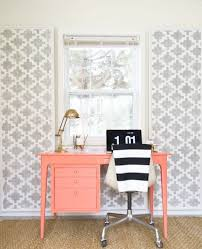coral furniture. Grey And Coral Home Decor Ideas Furniture