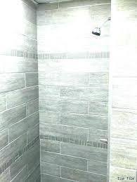 built in shower built in shower shelves luxury installing shower shelf on already tiled wall new