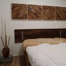 rustic d cor teak wood wall art reclaimed wood art home decor wall decor rustic wall art on tiki wood wall art with textured rustic d cor teak wood wall art from teaknco on etsy