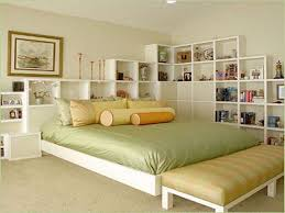 Awesome Calming Paint Colors For Bedroom On With Bedrooms Calming