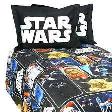 star wars bedding sets star wars bedding sets star wars bedding sets star wars double duvet star wars bedding
