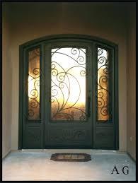 cool front door knobs. Nice Front Door Images Unique Designs Inspiration Decorating 36247 Ideas For Furniture Picture Home Designer Cool Knobs I