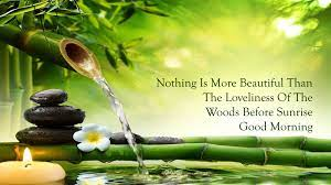 Beautiful Nature Wallpaper With Quotes ...
