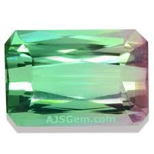 Tourmaline Pricing Guide At Ajs Gems