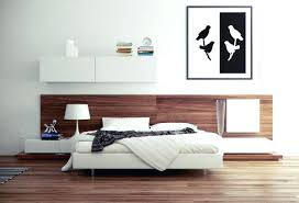 mens bedroom furniture. Mens Bedroom Furniture Modern For Masculine .