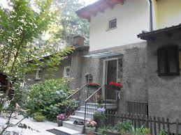 Appartamento posmonte svizzera agra booking.com
