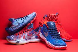 lebron 4th of july shoes. lebron 4th of july shoes