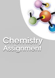 Chemistry Cover Page Designs Assignments Cover Pages My Design Blog
