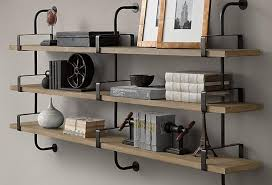 2018 wood wall shelving closet wrought iron shelves word separator shelf bracket support frame decorated living room from wt1988316 339 7 dhgate com