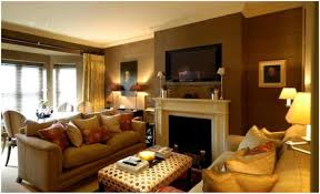 Living Room Design Houzz Living Room Stunning Design Ideas Houzz Living Room Furniture
