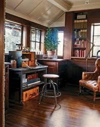 Luxury Office Decor Fair Luxury Office Desk Magnificent Home Decoration