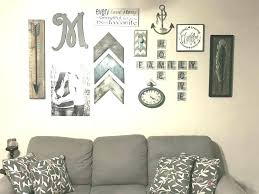 letters on the wall for decoration letter g wall decor letter wall decor big letters for letters on the wall for decoration