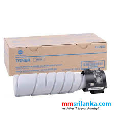 The download center of konica minolta! Konica Minolta Tn 116 Toner Cartridge