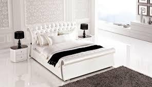 white bedroom furniture king. Artistic Modern White Bedroom Sets Within Captivating King Set Furniture O