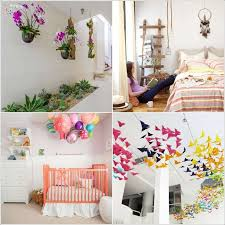 15 awesome hanging decoration ideas for your home