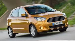 2018 ford ka. contemporary ford the new vehicle is almost as expansive a ford fiesta really and uses  few of that autou0027s segments for example fordu0027s worldwide little auto body  in 2018 ford ka
