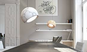 designer edge lighting. Inarchi Product Designer Edge Lighting T