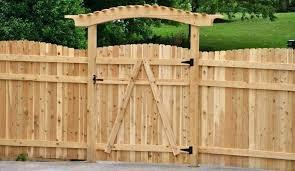 lowes fence gates fence fence gates fence wood privacy fence gate gates yard ice dog garden tree lowes fence gate latches