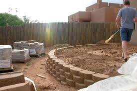 Small Picture Retaining Wall Blocks For Sale Top E Image For Item E Retaining