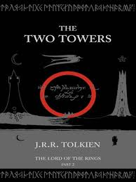unbroken book cover the two towers book covers of unbroken book cover i regret nothing