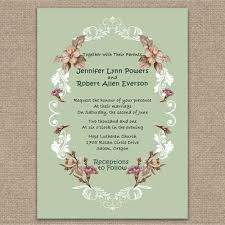 shabby chic vintage floral country rustic wedding invites ewi258 Vintage Shabby Chic Wedding Invitations shabby chic vintage floral country rustic wedding invites ewi258 buy vintage shabby chic wedding invitations