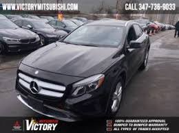 Are you comparing lease programs or internet specials? Used Mercedes Benz Glas For Sale In Wayne Nj Truecar