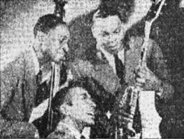 File:Leonard Ware Trio.jpg - Wikimedia Commons
