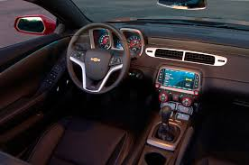chevrolet camaro 2015 interior. 2015 chevy camaro interior modern automotive chevrolet