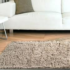types of wool rugs materials for cool living room floor decor best material area natural