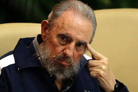 fidel castro how will the n leader be remembered abc news   former n leader fidel castro