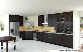 Ikea Kitchen Design Service Same Day Delivery Blue Kitchen Cabinets Inspiration Kitchen Design Services Online