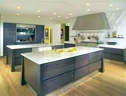 kitchen new using quartz a solid surface costco countertops worktops