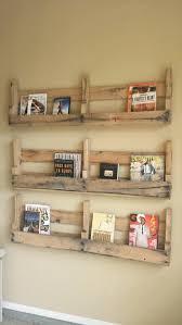 easy diy pallet shelves pallet wall shelf easy diy pallet shelf easy diy pallet shelves