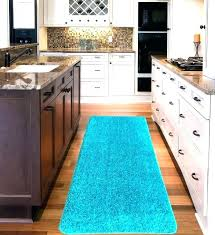 teal kitchen rug trend turquoise rugs medium size of gel floor mats for aqua home ideas chevron kitchen rug