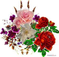 for berni rose du yorkshire fan art