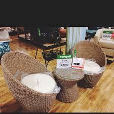 home goods outdoor garden furniture